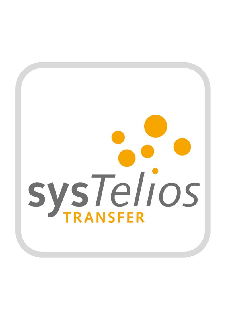 Das Gruppen-Coaching ist ein ambulantes Angebot von sysTelios Transfer.-5