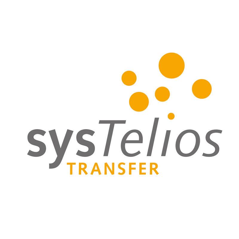 Logo_sysTelios-Transfer-kreis